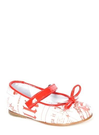 John Galliano Ayakkabı Beyaz
